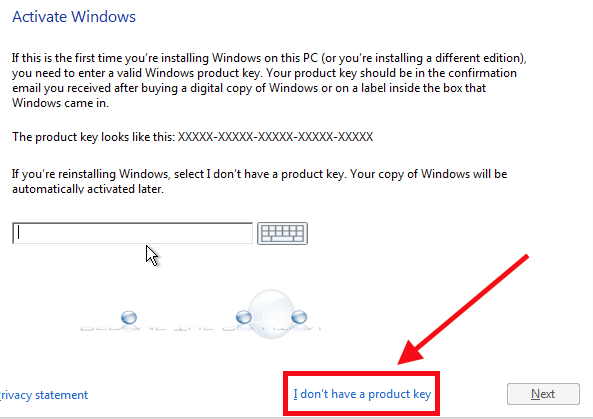 How to run windows 10 on mac for free virutlabox mac install windows 10 no product key ccuart Image collections