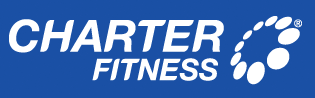 Charter Fitness Cancel Membership