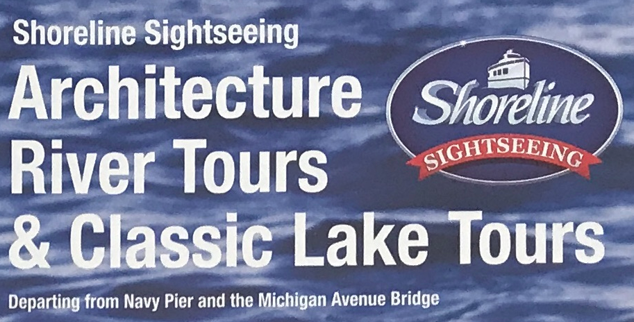 Discover Chicago Architecture River Tours Information