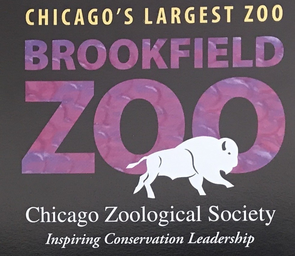 Discover Chicago Brookfield Zoo Information