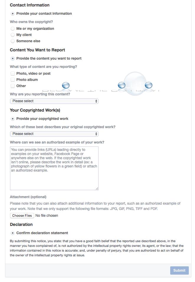 ISAPI_Rewrite 2 documentation