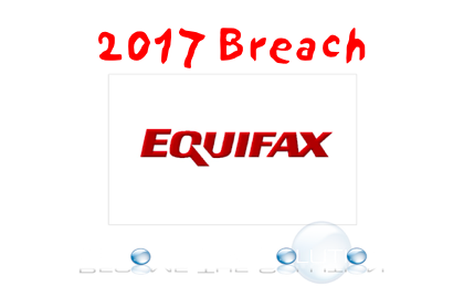 Where to Check if I was Affected by the 2017 Equifax Breach?
