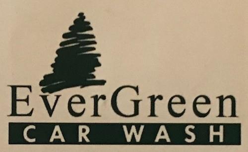 Evergreen Park Car Wash