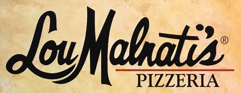 Lou Malnati's Menu Chicago