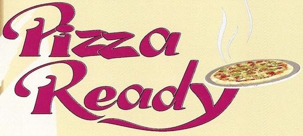 Pizza Ready Menu Rolling Meadows