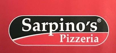 Sarpino's Pizza Menu Chicago