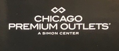 Chicago Premium Outlet Stores