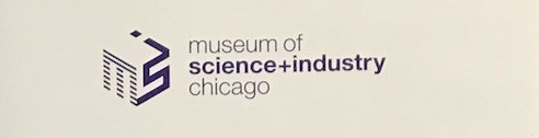 Museum of Science And Industry Information