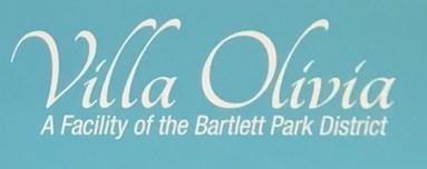 Villa Olivia Bartlett Snow Tubing Skiing Boarding Information
