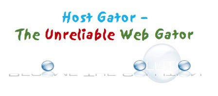 HostGator Review Complaints: Why Not to Host Your Website(s) with HostGator