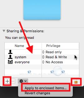 Certbot live folder permissions