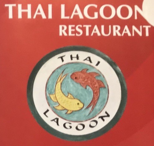 thai-lagoon-menu-chicago