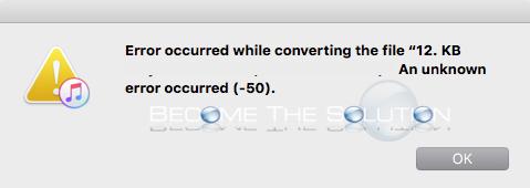 vmware converter