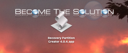 Recovery Partition Creator (RPC) 4.0.4 Download – Mac OS X