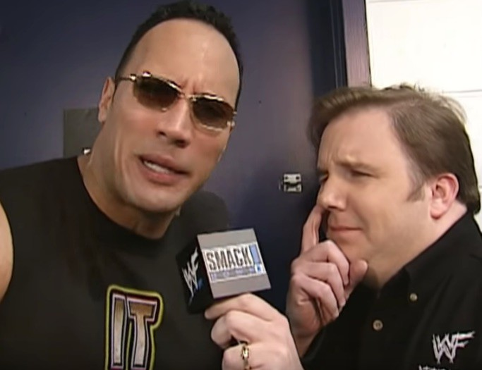 the-rock-kevin-kelly-herm-stick-finger-nose-interview