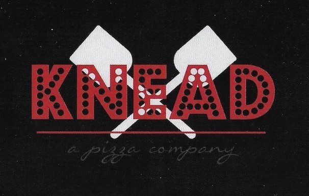 Knead Pizza Chicago Menu (Scanned Menu With Prices)