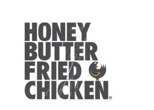 Honey Butter Fried Chicken Chicago Menu (w/ Brunch Menu)