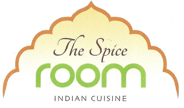 The Spice Room Chicago Menu