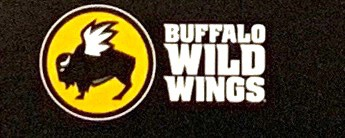 Buffalo Wild Wings Orland Park Menu