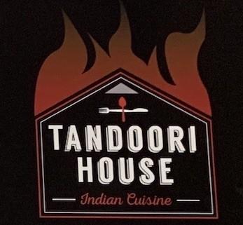 Tandoori House Tinley Park Menu