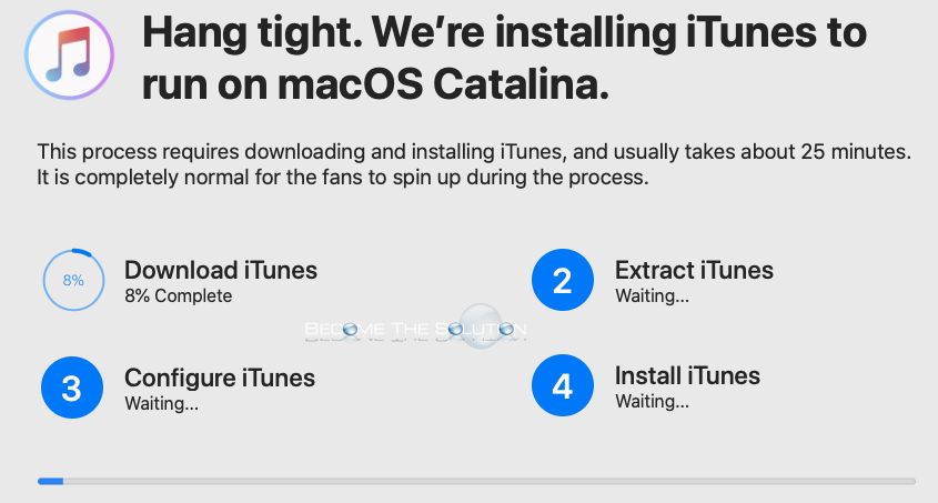 Retroactive mac install itunes downloading