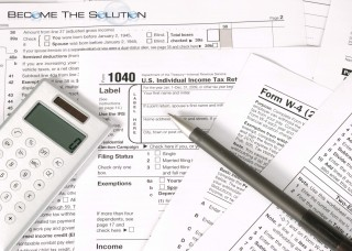 It's Tax Time – What You Should Know and What You Shouldn't Do
