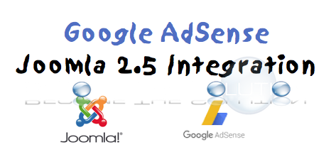Add Google Adsense Code into Joomla 2.5 Article