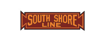 South Shore Line Indiana Train Schedule Weekend Weekday Fares Stations