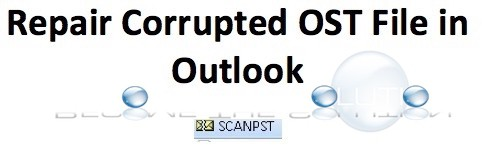 Windows10up.com Download Free Repair Corrupted OST File Outlook