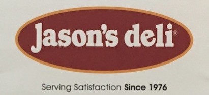 Jason's Deli Carry Out Menu Chicago (Scanned Menu With Prices)
