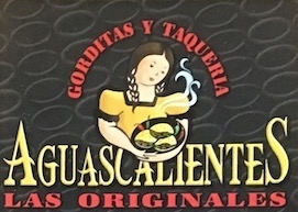 Aguascalientes Las Originales Carry Out Menu Cicero