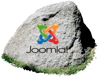 How To Harden Default Install of Joomla