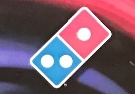 Domino's Carry Out Menu Chicago
