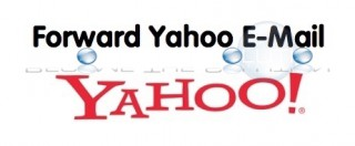 How To: Yahoo Forward Email (With Pictures)
