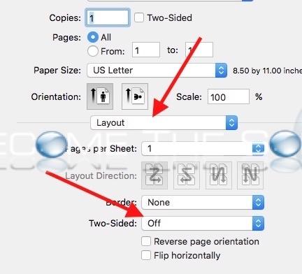 Coupon printer for mac safari