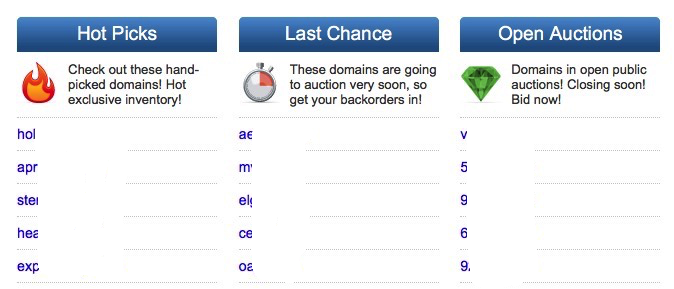 Name Jet Domain Names