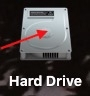 Download to mac hard drive