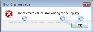 """Virtually no occasion towards """"write a essay?"""""""