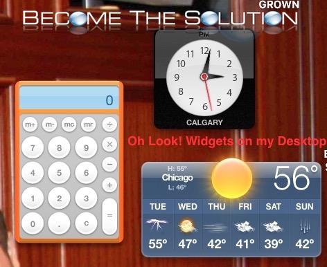 How to use seagate dashboard mac