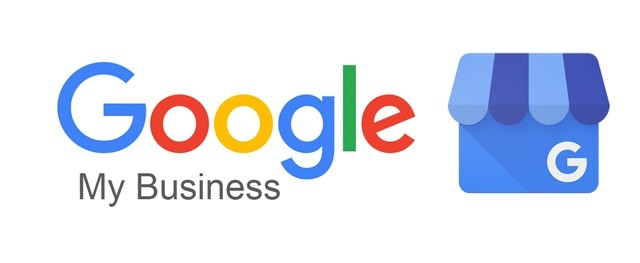 Google My Business Changes to Notification Settings