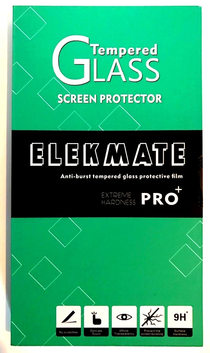 Iphone 7 plus privacy screen protector review