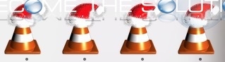 Multiple vlc applications mac x