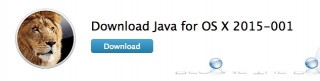 How To: Mac Install Old Java Version