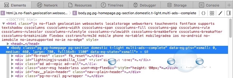 How To: Debug iPhone Safari on Mac?