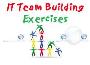 Team Building Company Singapore