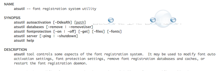 adobe pdf fonts not displaying correctly