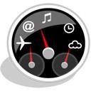 Mac X - Disable Dashboard 10.10 Yosemite