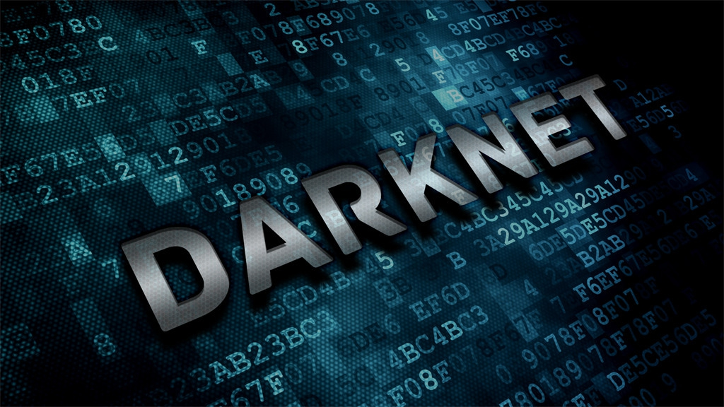 Exploring The Secret World of the Darknet