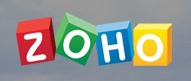 Zoho's Free E-Mail Service For Your Domain