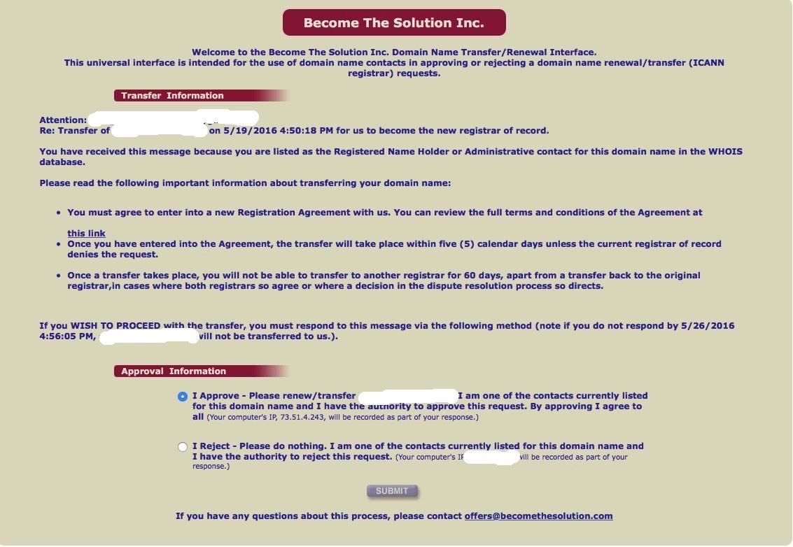 about terrorism essay gandhiji in malayalam